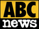 ABC News Logo 2007