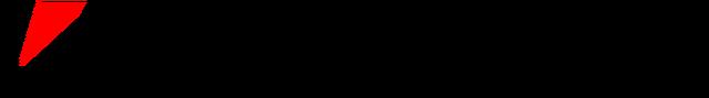 File:Bridgestone logo.png