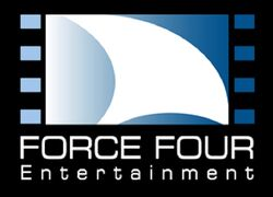 Force-Four-Logo
