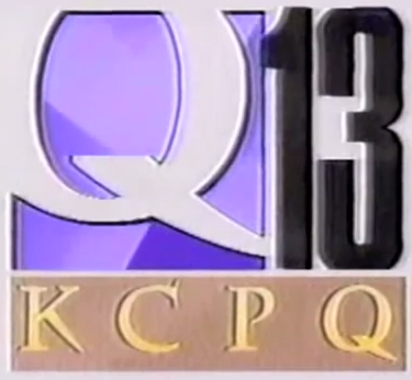 File:KCPQ early90s.png