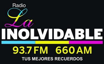 File:Logo La Inolvidable 2007 - Actualidad.jpg