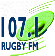 Rugby FM 2003