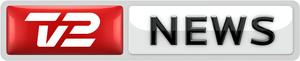 TV 2 News 2013