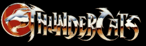 File:Thundercats Logo.jpg