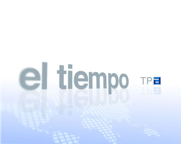 File:TiempoTPA.jpg
