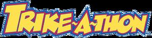 Trike-logo