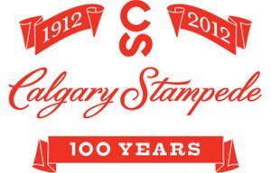 CS-100-Year-Logo-web-class