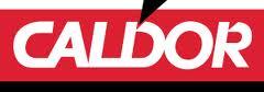 Caldor logo2