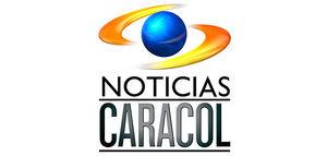 Caracol-noticias 2
