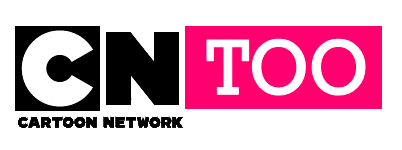 File:Cartoon Network TOO new logo.png
