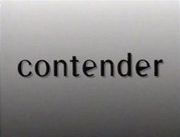 Contender1
