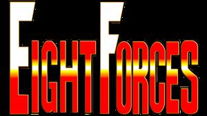 Eightfrc