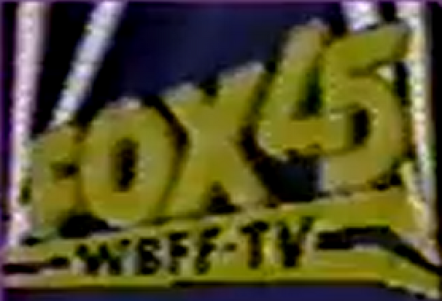 File:FOX45 15.png