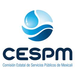 Logocespm2013