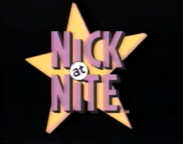 File:Nick at Nite 1985.png