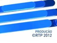 RTP Produção 2012