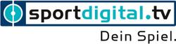 Sportdigital.tv logo