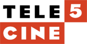 Telecine 5