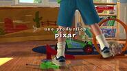 Toy-story-disneyscreencaps.com-186 (2)