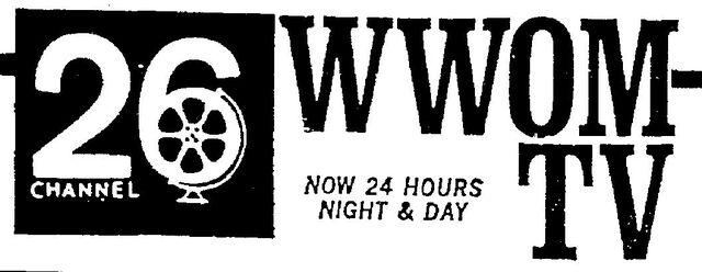 File:WWOM id 1969.jpg
