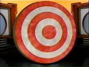 Bullseye Syn