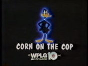 COTC-WPLG