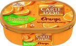 Carte d'Or Sorbet Orange