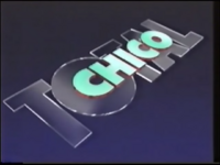 Chico Total 1996