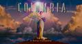 ColumbiaPaulBlartMallCop2