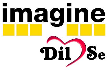 File:Imagine Dil Se.png