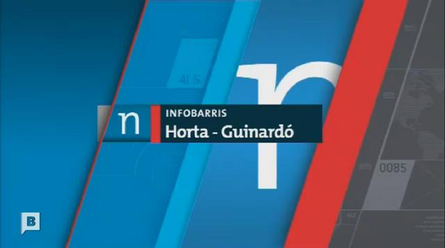 File:Infobarris Horta Guinardó.png