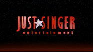 Just Singer Entertainment (2001)