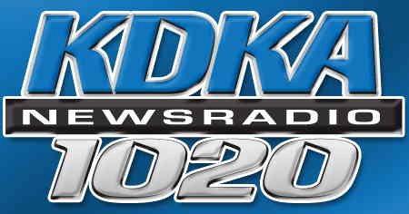 File:KDKA radio.jpg