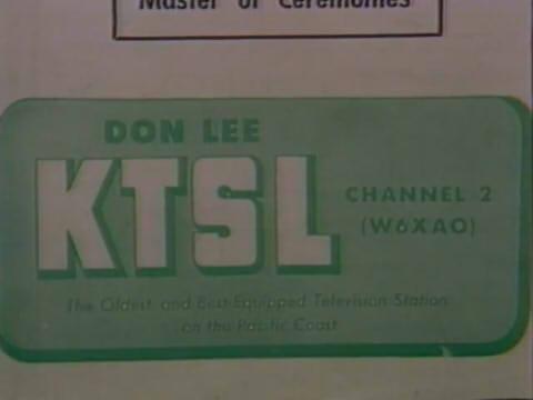 File:Ktsl40s-1-.jpg