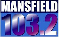 MANSFIELD FM (2000)
