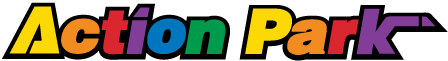 Mountaincreek-logo-lrg