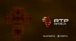 Rtp áfrica 2013