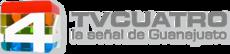 TV4 2009-2015