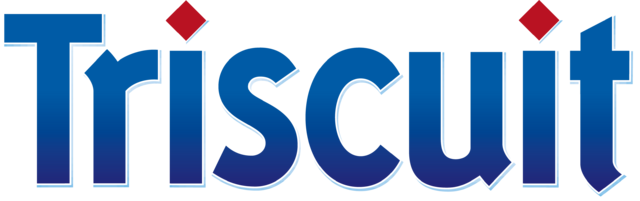 File:Triscuit logo.png