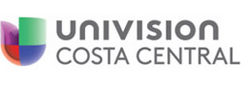 Univision Central Coast 2013