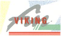 Viking 1989
