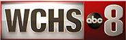 WCHS 2009