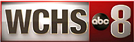 File:WCHS 2009.png