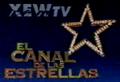 Thumbnail for version as of 19:24, November 11, 2011