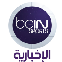 Bein sport news arabia