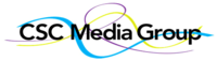 CSC Media Group