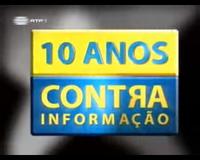 Contra Informação 2006