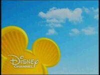 DisneySonny2010