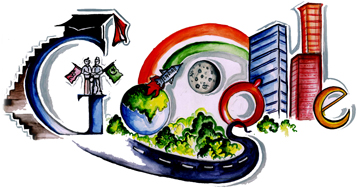 File:Doodle for Google India Winner - Children's Day (14.11.10).jpg