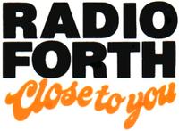 Forth, Radio 1985